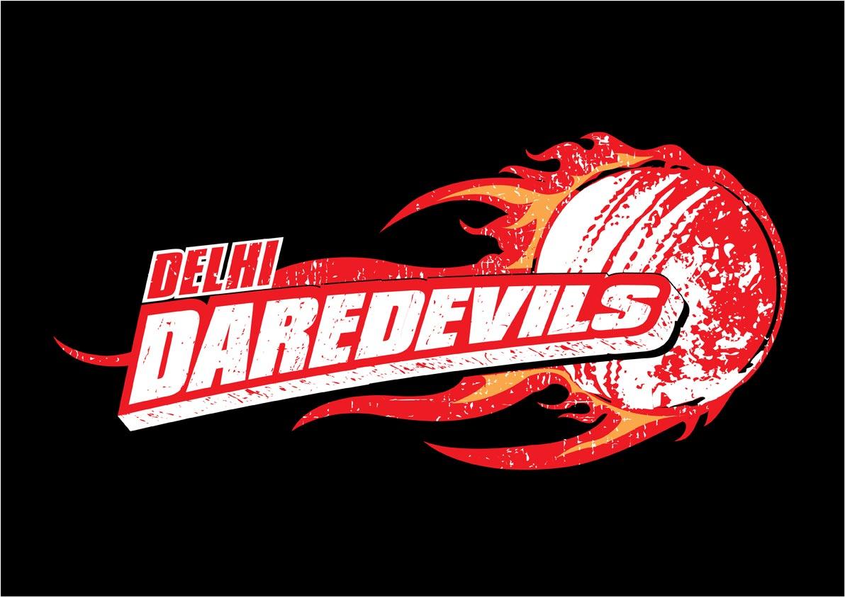 Stillrocks delhi daredevilsstillrocks 2 biocorpaavc Image collections